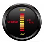 VDO Cockpit Digital